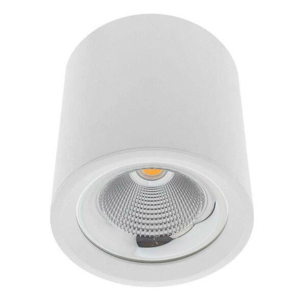 Aplique de techo LED FADO CREE 35W driver PHILIPS