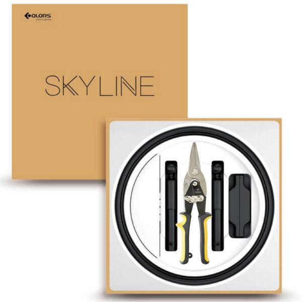 Kit SKYline