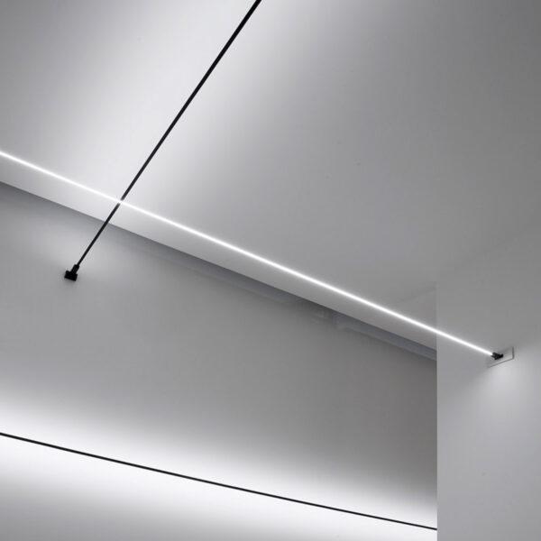 Kit SKYline iluminación lineal