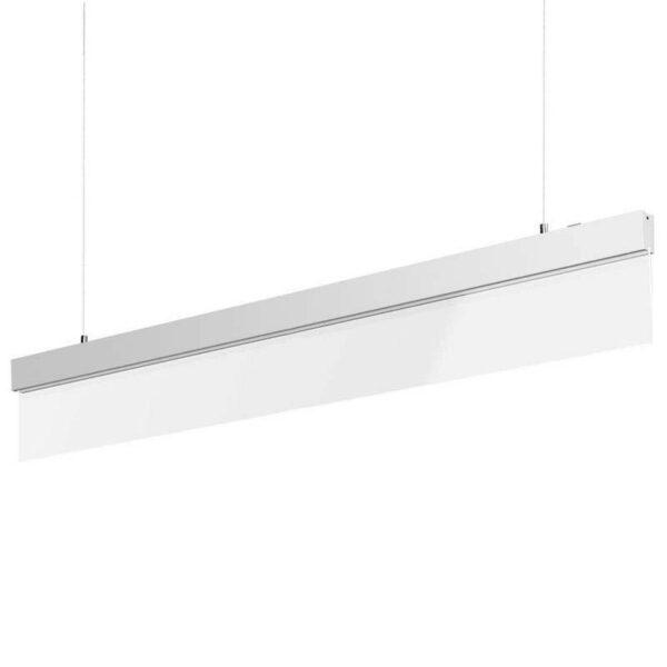Lámpara LED Metacrilato PROLUX suspend