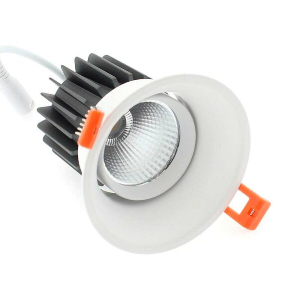 Downlight Led HOTEL RB CREE 12W
