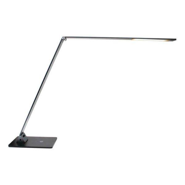 Lámpara de escritorio NIGA