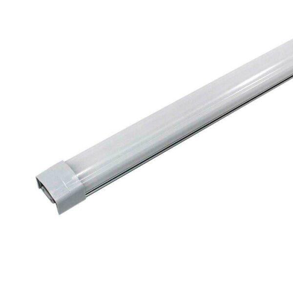 Barra lineal LED BARLIS 8W