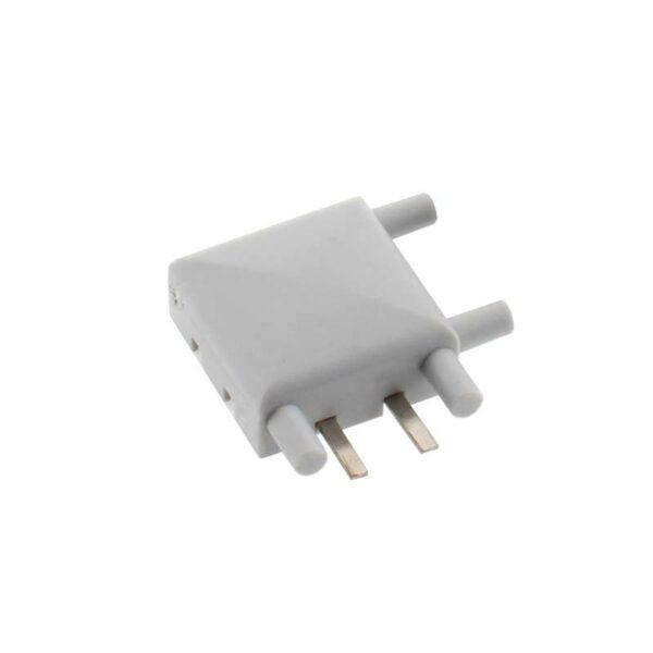 Conector L LOOP