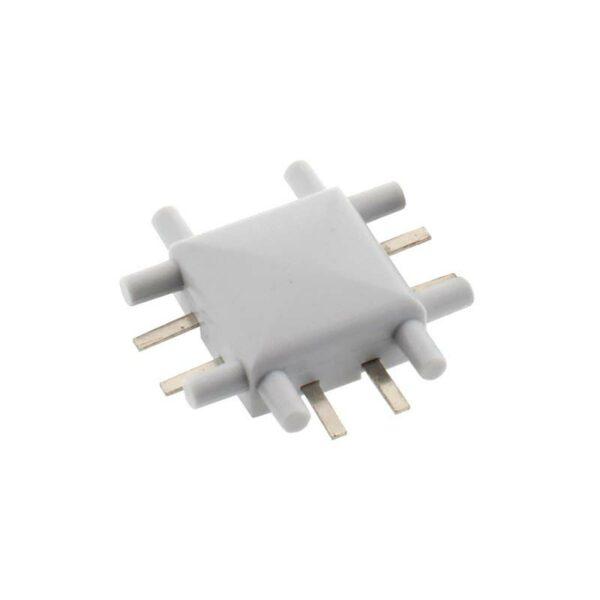 Conector X LOOP