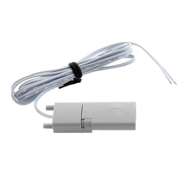 Sensor Táctil Regulable LOOP con cable 1