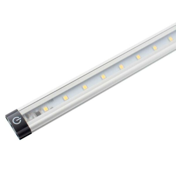 Barra lineal led FINGER Dimmer Touch 6W