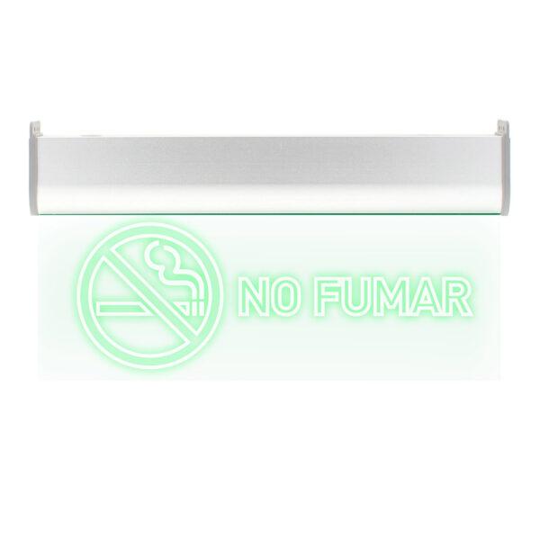 Luz LED de emergencia SIGNALED SL10 Permanente