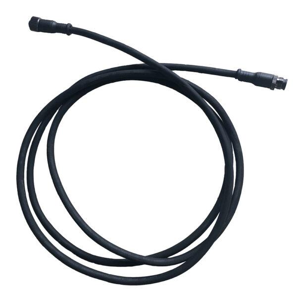 Cable extensión 2 Pinx1mm