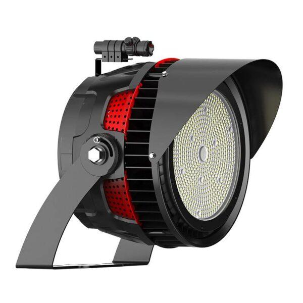Foco LED SPORT Lumileds 500W