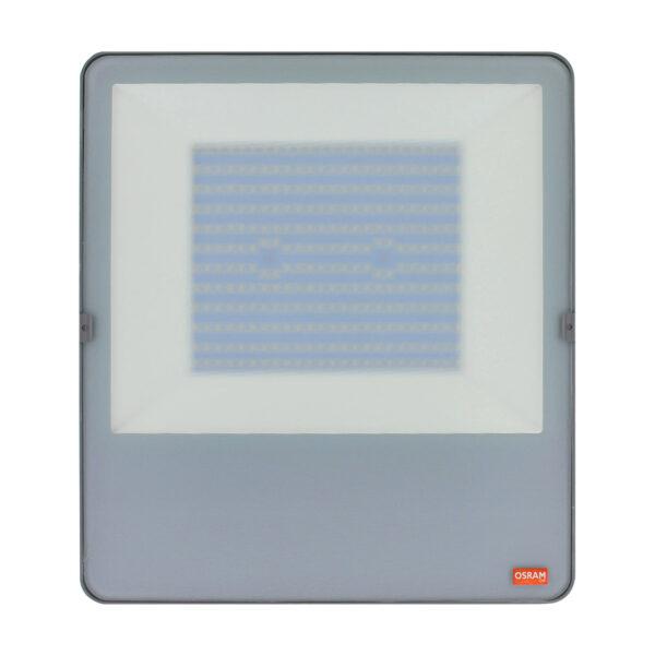 Proyector LED chipled OSRAM EXCEL