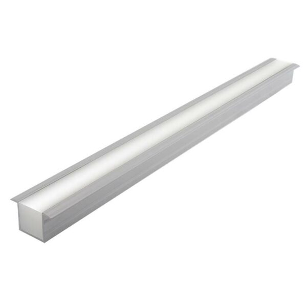 Foco lineal sumergible BAR LED