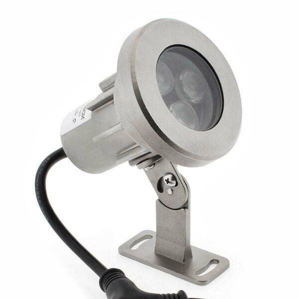 Foco LED Exterior GARLUX