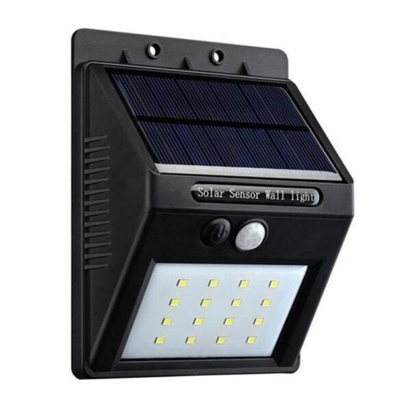 Aplique LED SOLAR PEEL HQ