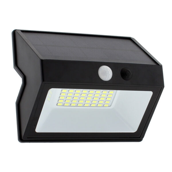 Aplique LED SOLAR PEEL