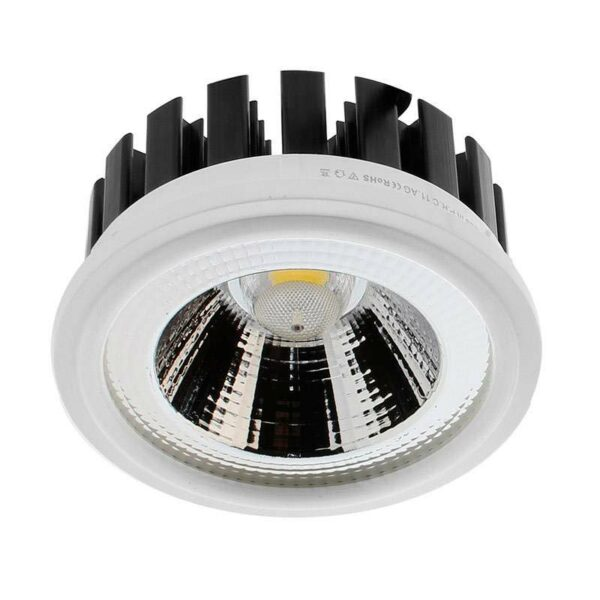 Bombilla LED AR111