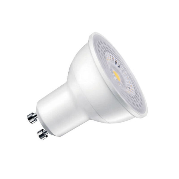 Bombilla dicroica LED GU10 SMD Samsung
