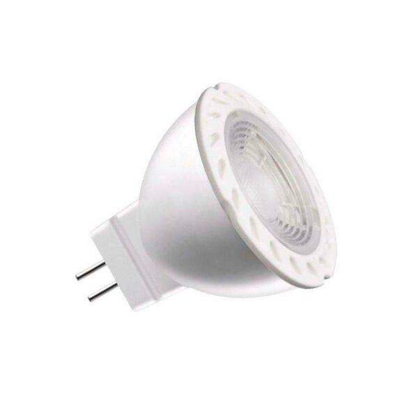 Bombilla LED GX5