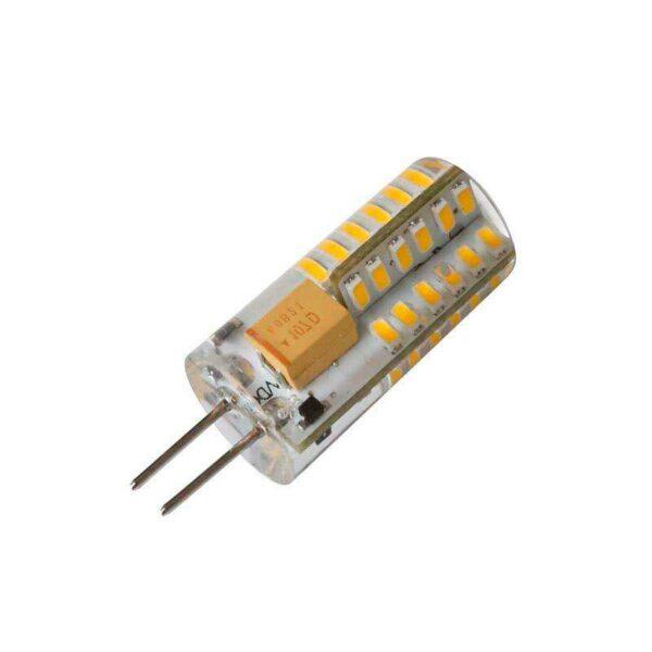 Bombilla Led G4-AC/DC12V