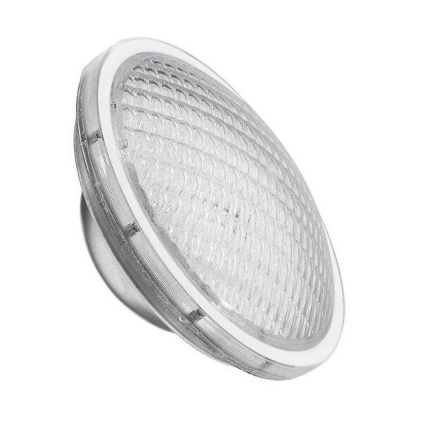 Lámpara LED PAR56 para piscinas