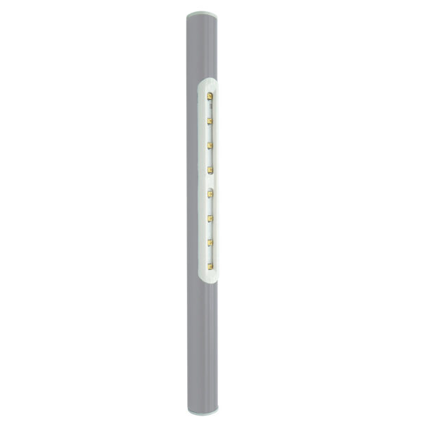Lámpara Germicida Ultravioleta UV-C 280nm portátil + batería