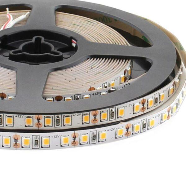 Tira LED Monocolor SMD2835