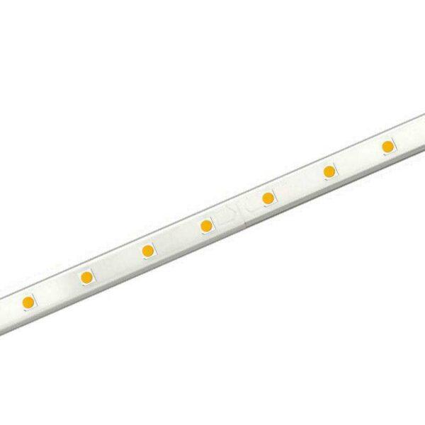 Tira LED TPU SMD5050