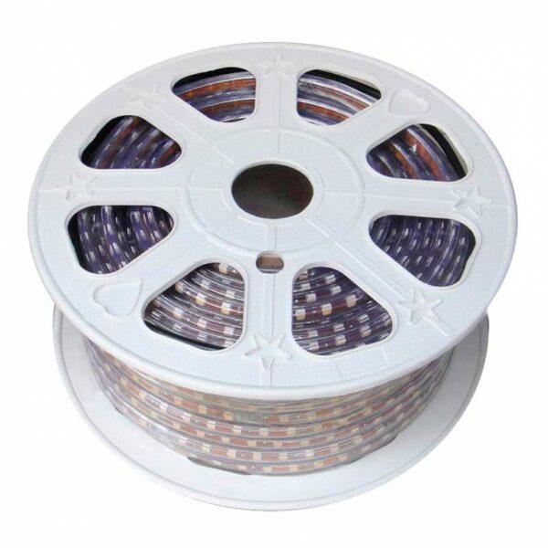 Tira LED 220V SMD 5050