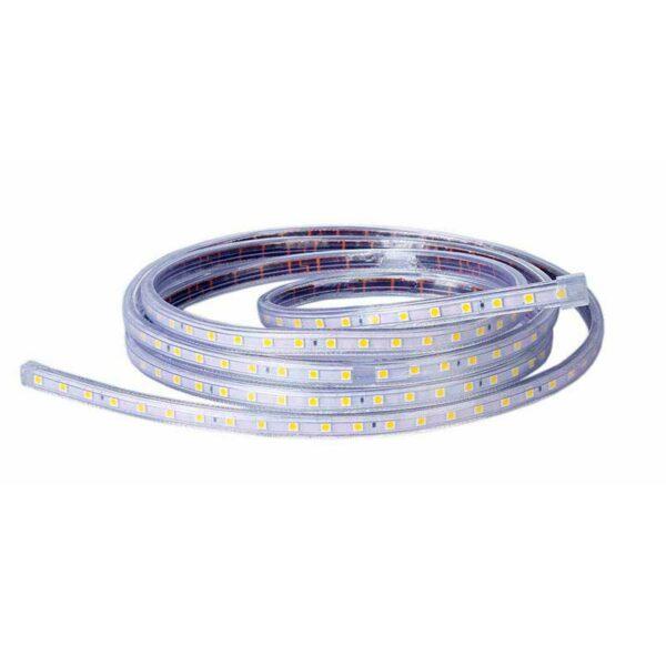 Tira LED 220V SMD2835