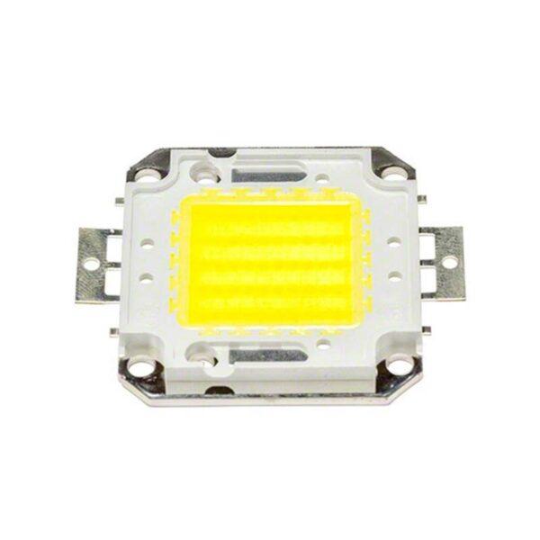 Chip led COB EPISTAR 35mil