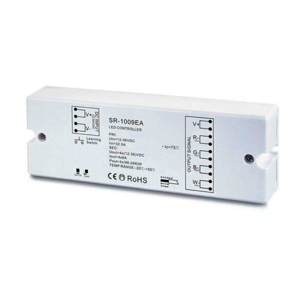 Controlador LB1009EA