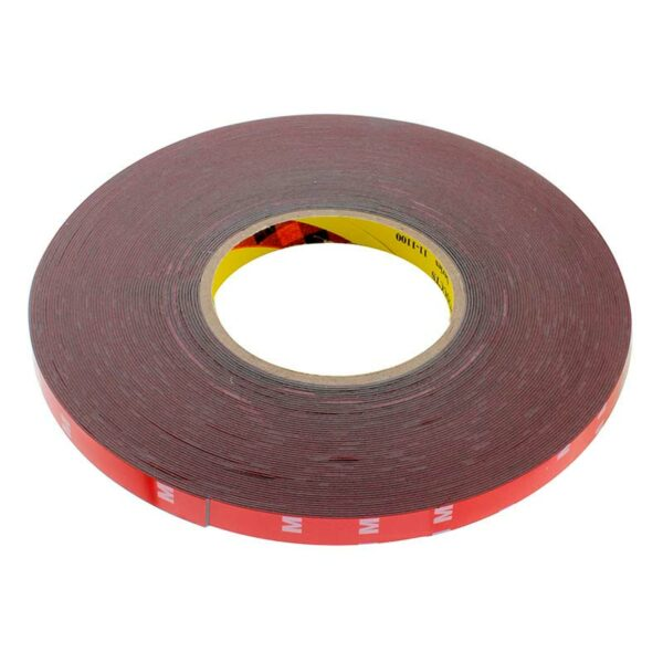 Adhesivo 3M para tiras waterproof