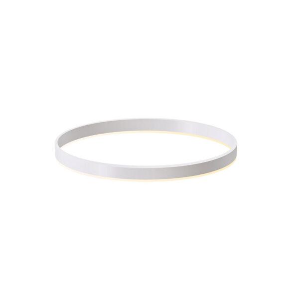 KIT - Perfil aluminio circular RING