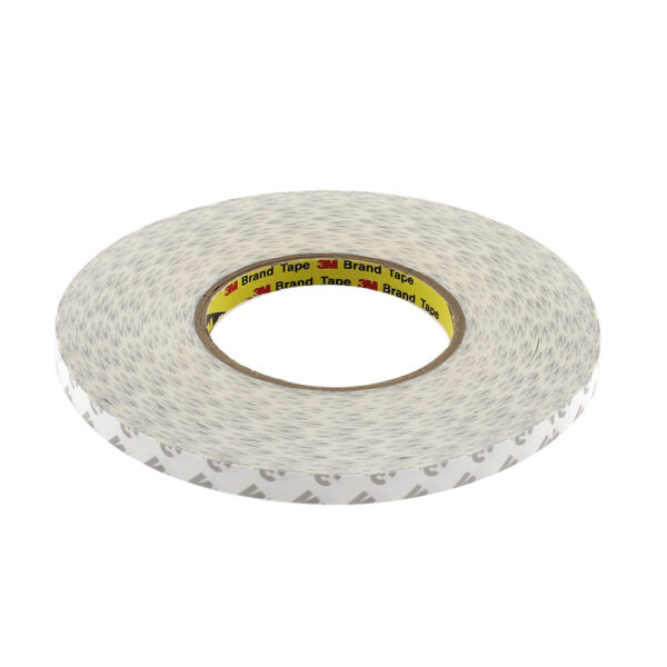 Adhesivo 3M 9080HL para tiras y perfiles LED