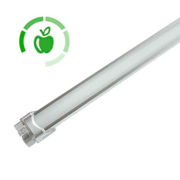 Barra LED Profresh