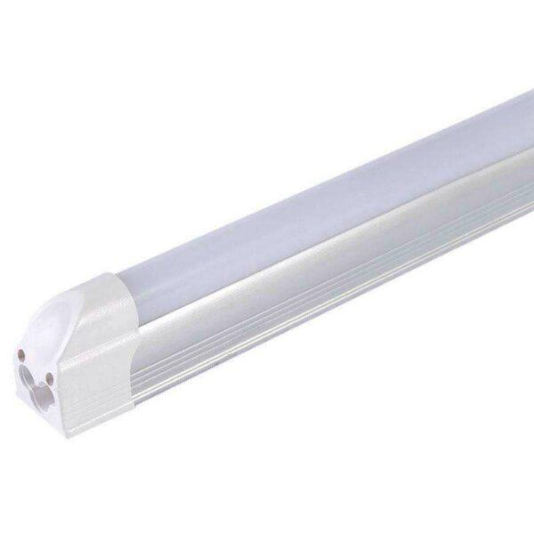 Tubo LED T8 Integrado