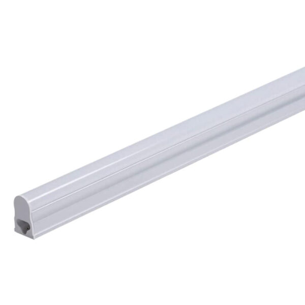 Tubo LED T5 Integrado