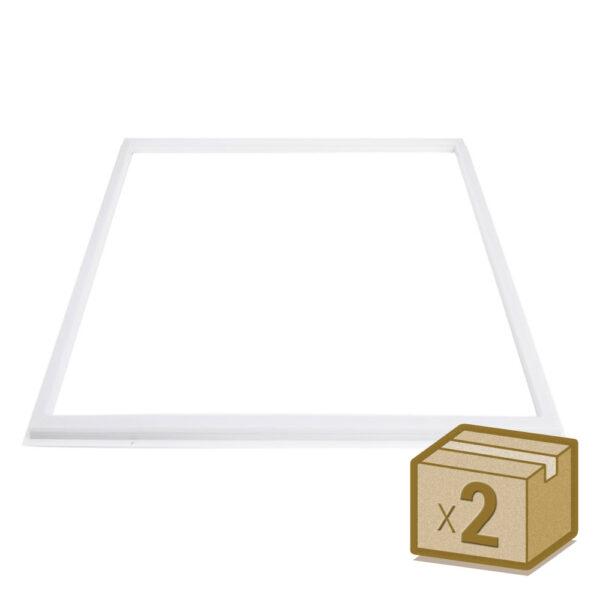 Pack 2 Paneles FRAMELUX 42W