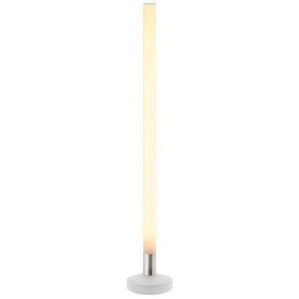 Lámpara de pie led BAROUND