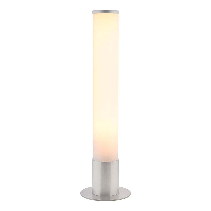Lámpara de mesa led BAROUND