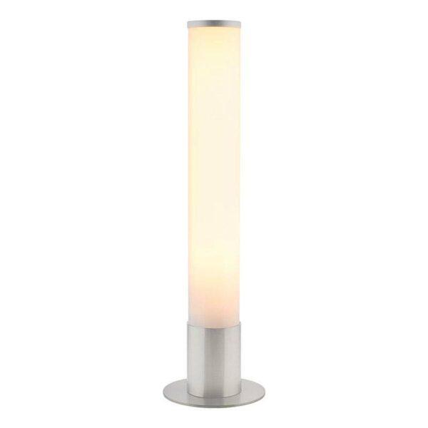 Lámpara de mesa led BAROUND CCT