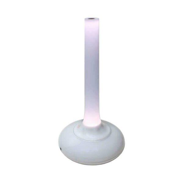 Lámpara Led Magic