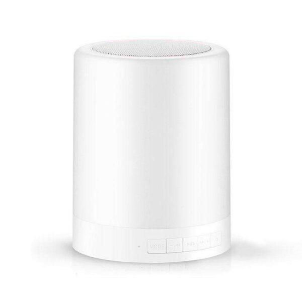 Touch Lamp Bluetooth Speaker mono