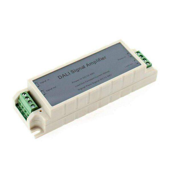 DALI Amplificador DC