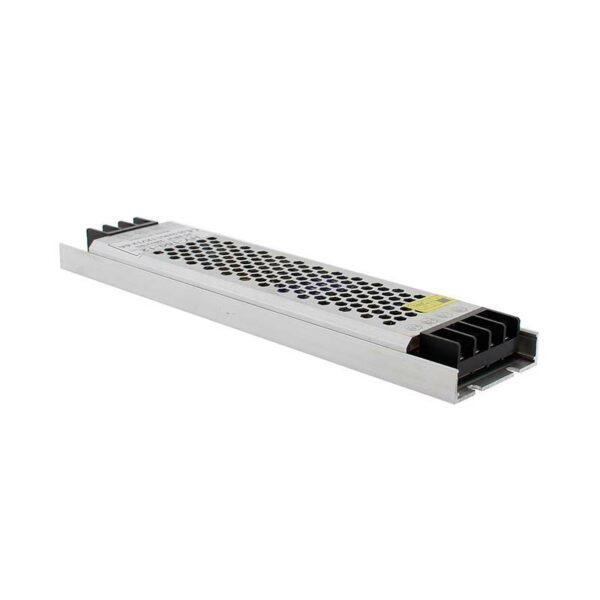 Fuente de alimentación Ultra Slim DC12V/150W/12