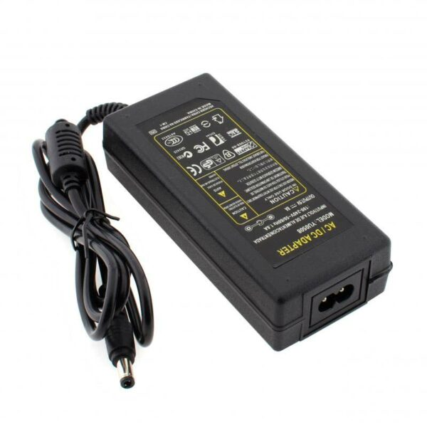 Adaptador de corriente DC5V/40W/8A