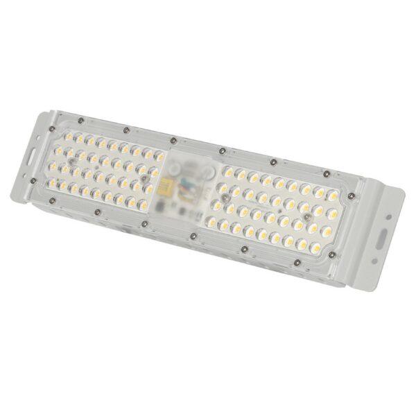 Módulo LED 50W OSRAM 180Lm/W 90º para Farolas