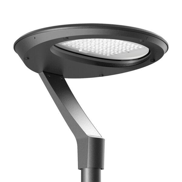 Farola LED 10-100W PYLOS