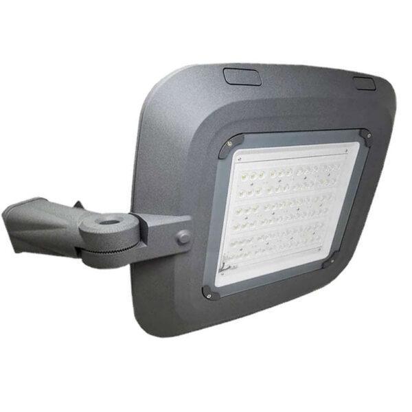 Farola LED 10-100W SIENA Philips Driver programable