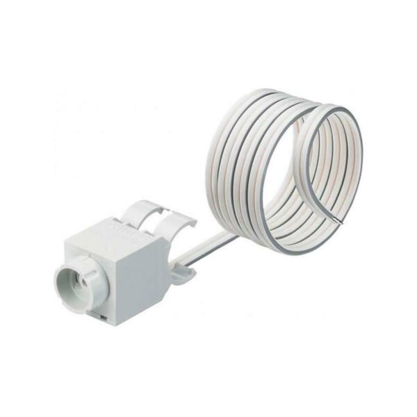 Sensor crepuscular LuxSense Philips LRL 1220